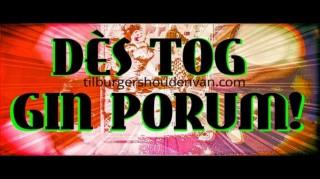Tilburgershoudenvan.com