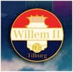 TilburgershoudenvanW2