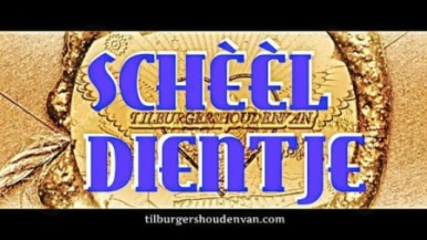 Tilburgershoudenvan kwèèke