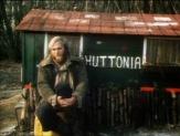 huttonia