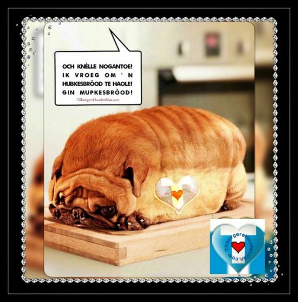 Hubertusbrood