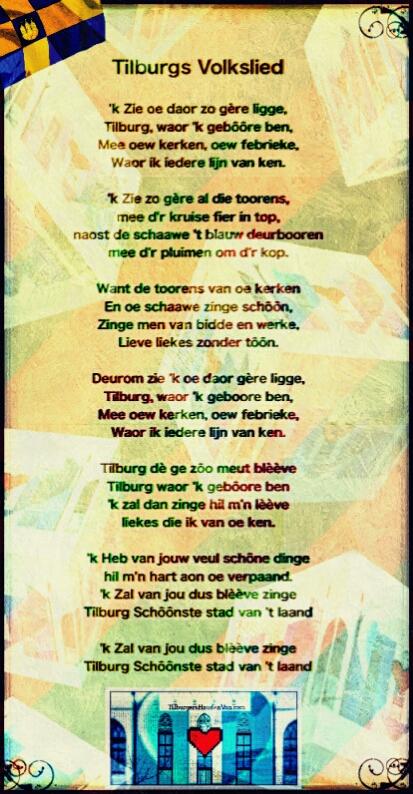 Volkslied013