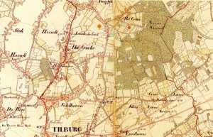Tilburghoudenvantilburg