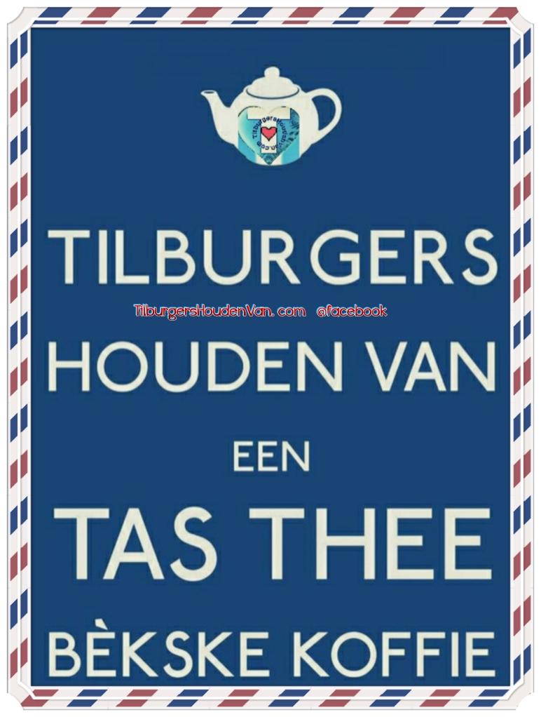 TilburgersHoudenVantasthee.jpeg