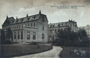 Tilburg,_Cenakel_1_-_.OAe06
