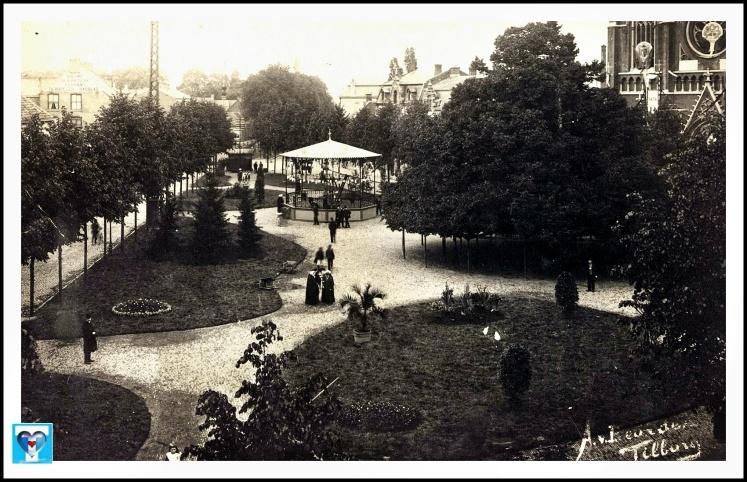 Heuvel 1915