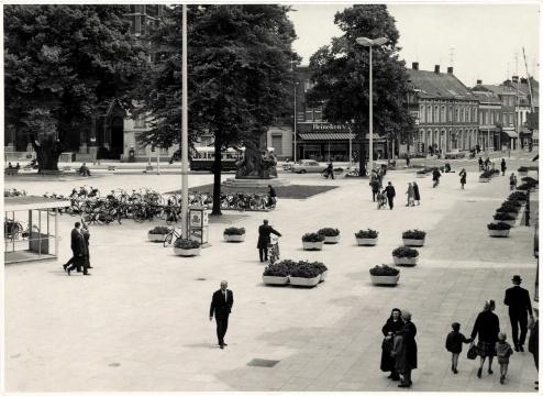 Heuvel-1964
