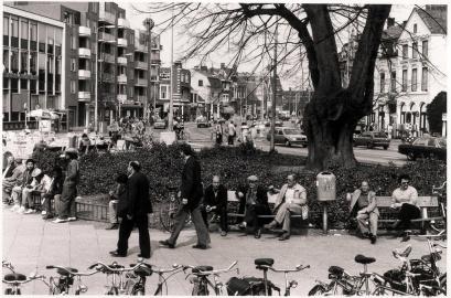 Heuvel-1984